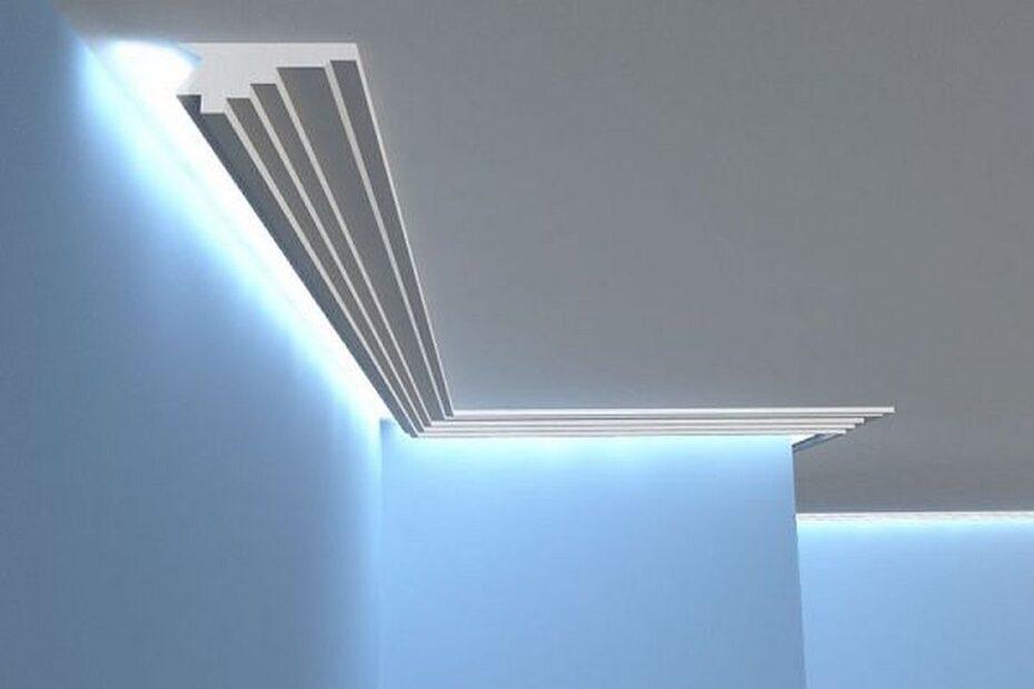 listwa-oswietleniowa-lo16