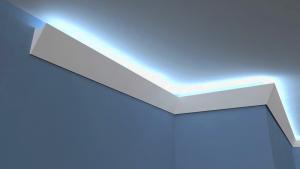 listwy LED, oświetlenie LED