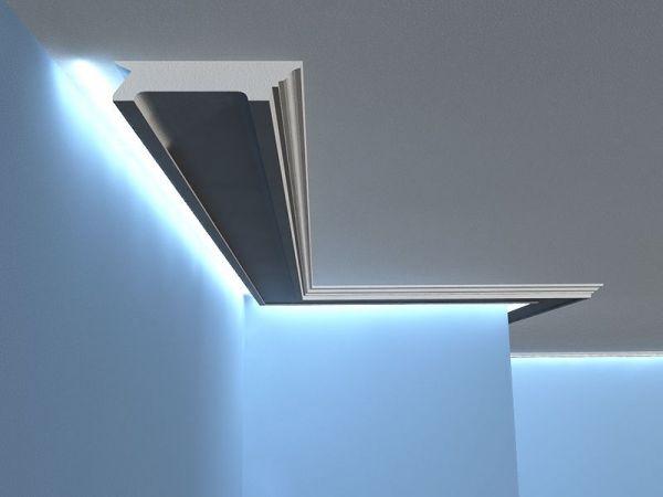 listwa-oswietleniowa-lo14